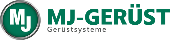 MJ Geruest Logo